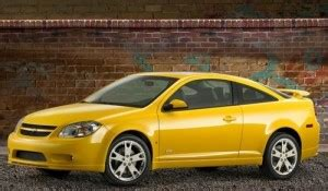 car repair manuals online free 2008 chevrolet cobalt ss user handbook chevrolet cobalt 2005 2006 2007 2008 2009 2010 service repair workshop manual