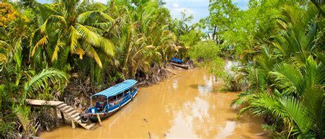 agoda sign up ben tre hotels vietnam great savings and real reviews