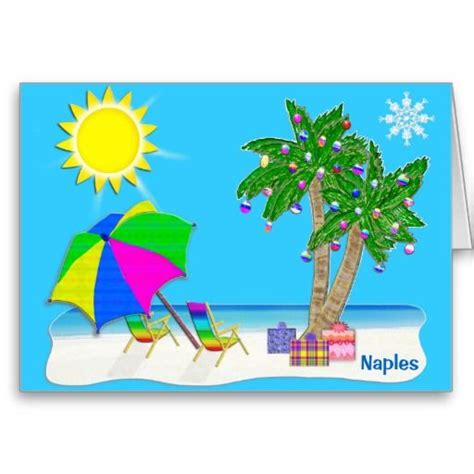 31 best images about beach christmas cards and gifts on
