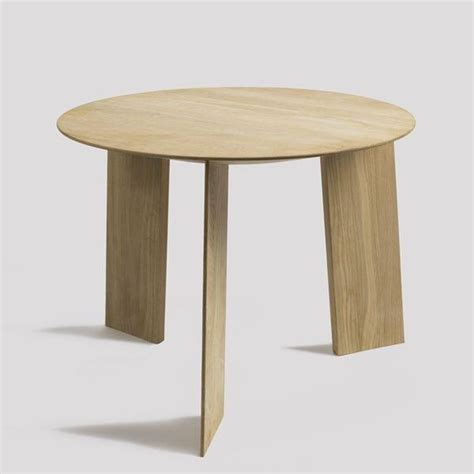 elephant side tables by wrong for hay also usable as