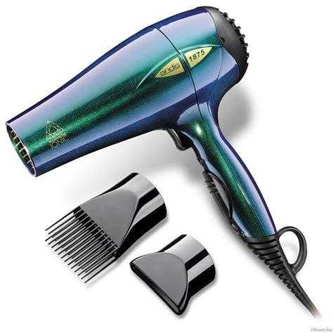 Hair Dryer Waves andis ceramic tourmaline color waves hair dryer 80415 hair dryers