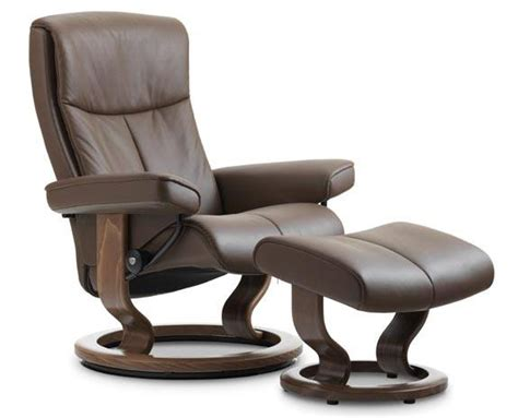 Stressless Recliners Best Prices by Ekornes Stressless Recliners Best Prices For