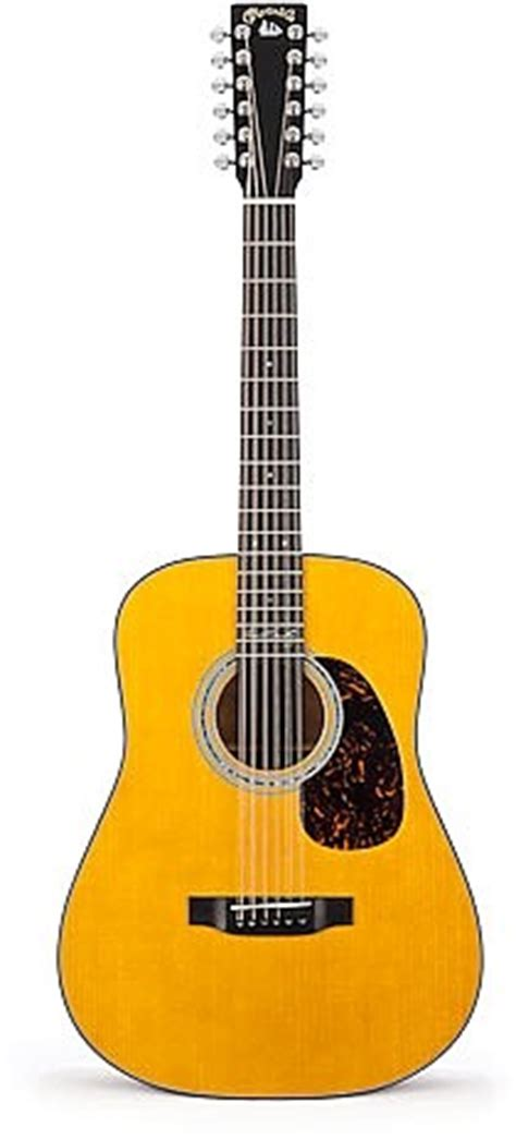 david crosby martin guitar martin d 12 david crosby review chorder