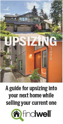 buying a house while selling a house upsizing a guide for upsizing into your next home while selling your current one findwell