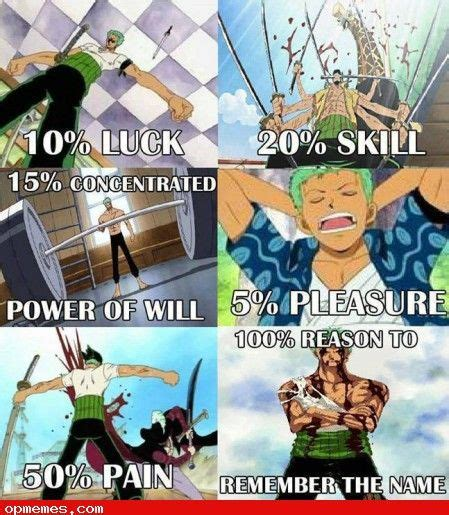 piece memes tumblr google search zoro  piece