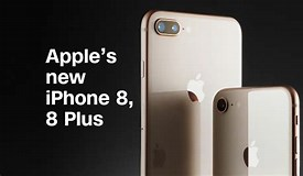Image result for Apple iPhone 8 Plus