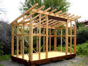 pin  joseph buchanan     shed building