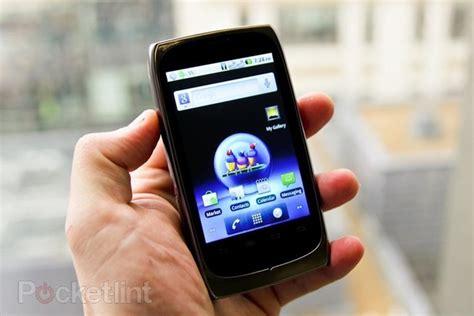 Hp Sony Android 2 Kartu viewsonic v350 ponsel android 2 2 froyo dengan dua kartu dual sim review hp terbaru