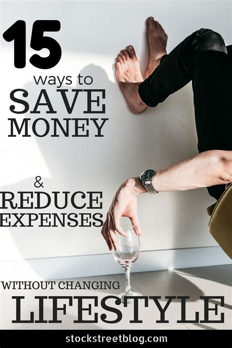 Ways To Save Your Pennies by 16435 Best Money Saving Money Hacks Images On