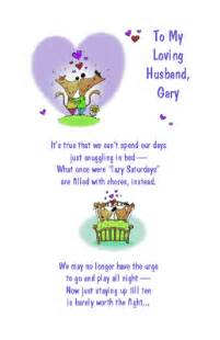 pics for gt printable birthday cards for husband