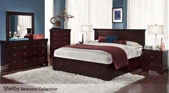 costco furniture bedroom costco bedroom furniture sets rooms