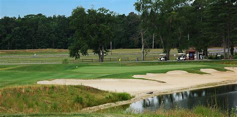 renault vineyard golf vineyard golf at renault atlantic city golf course