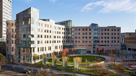 Massachusetts Institute Of Technology Mba Ranking by Image Gallery Mit School
