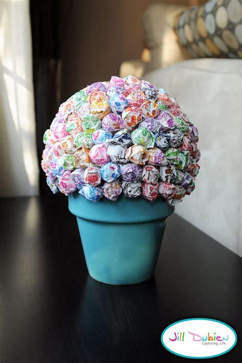 centerpiece craft ideas lollipop centerpiece craft ideas gifts