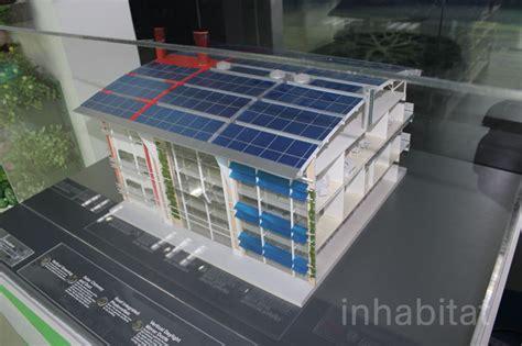 bca zero energy building tour singapore s greenest building bca academy s zero