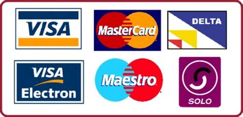 Prepaid Credit Card Gift Uk - now taking credit debit cards