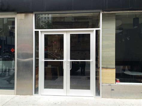 Business Front Doors Front Doors Repair Installation And Service