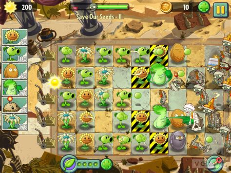 download game android mod plant vs zombie 2 game plant vs zombie 2 mod miễn ph 237 cho android