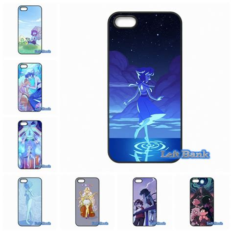Casing Samsung A7 2017 Steven Universe Custom 1 steven universe ruby amethyst phone cases cover for