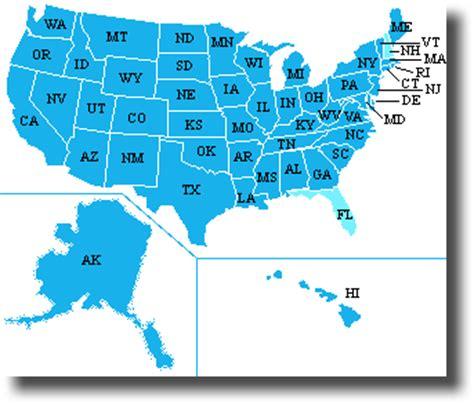 Immobilien Usa Kaufen Florida by Usa Immobilien Kaufen Vom Immobilienmakler Vereinigte