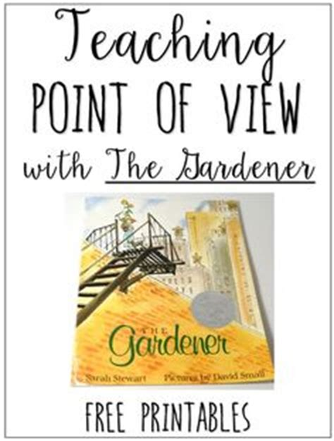 picture books to teach point of view 1000 images about all about books on picture