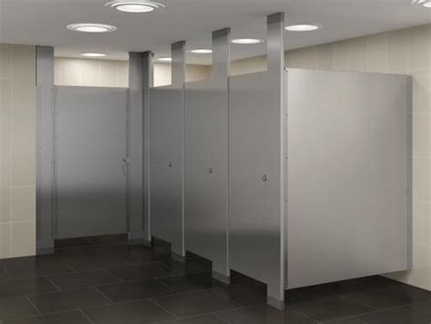Bathroom Partitions Commercial Commercial Bathroom Stalls 28 Images Photos Hgtv Contemporary Bathroom With Glass Shower