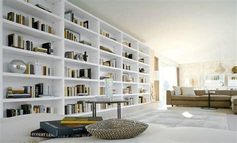 librerie doimo class la libreria componibile e modulare di doimo design
