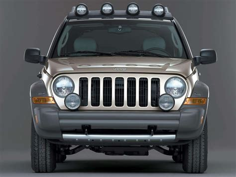 Jeep Address 2005 Jeep Liberty Engine 2005 Free Engine Image For User