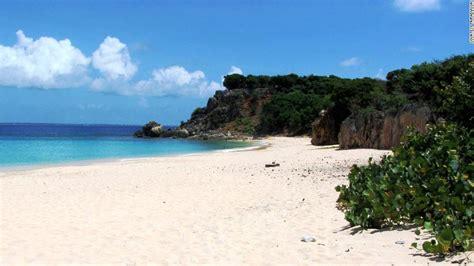 10 most affordable caribbean spots cnn