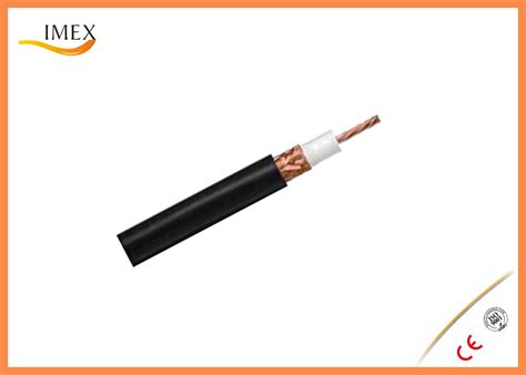 high power coaxial cables high performance rg coaxial cable rg58 power cable wire