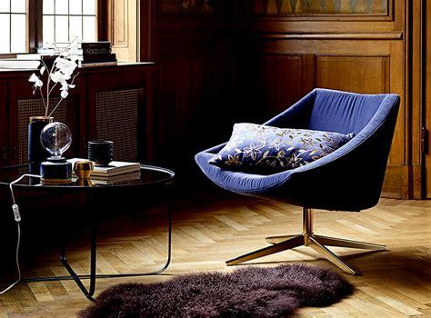 rebajas de muebles muebles de dise 241 o en rebajas en tiendas on