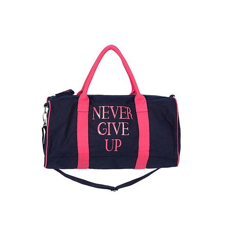 Give Up Your Purse by April Workout Wear And April Fitness Products Popsugar