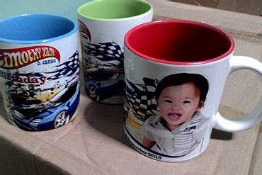 Birthday Giveaways Souvenirs - birthday souvenirs and giveaways in manila birthday parties metro manila