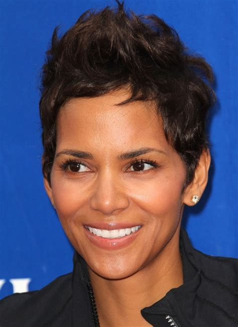 pixie cuts for black women short pixie haircut for women hairstyles weekly