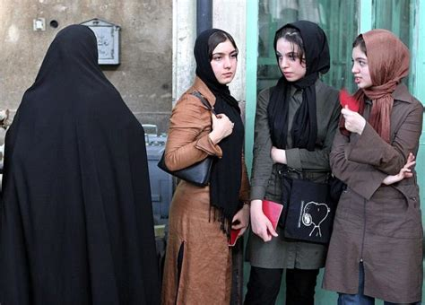 imagenes religiosas musulmanas 10 questions about iran women and youth with negar