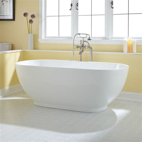 Oversized Freestanding Tub Free Standing Bath Tub Acrylic Freestanding Bathtubs Free