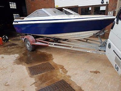 cheap bowrider boats bowrider bayliner capri 2 3 volvo penta new deck speed