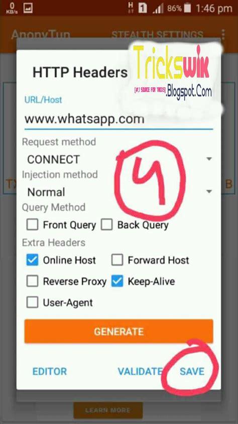 setting anony tun paket youtmax zong free internet unlimited 100 working settings 2017