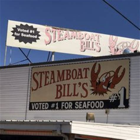 steamboat bills photos for steamboat bill s yelp