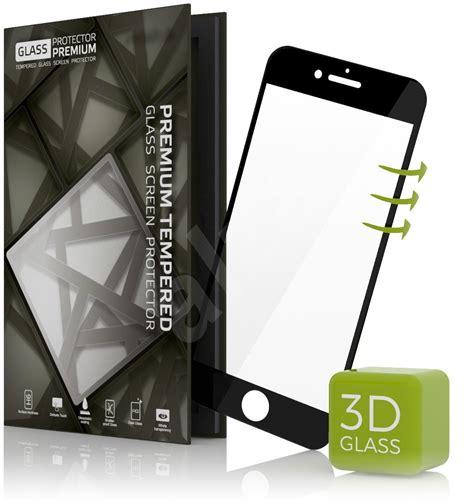 Hrx Iphone 7 Plus Original Healing Shield Tg Migh T Tempered Glass tempered glass protector iphone 6 plus 6s plus 3d glass fekete k 233 pernyőv 233 dő 252 veg alza hu