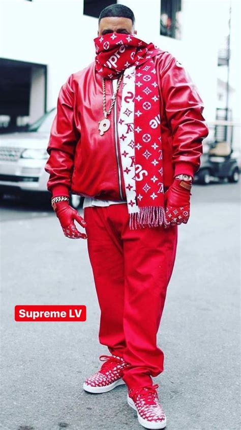 supreme clothes supreme supreme in 2019 supreme clothing streetwear