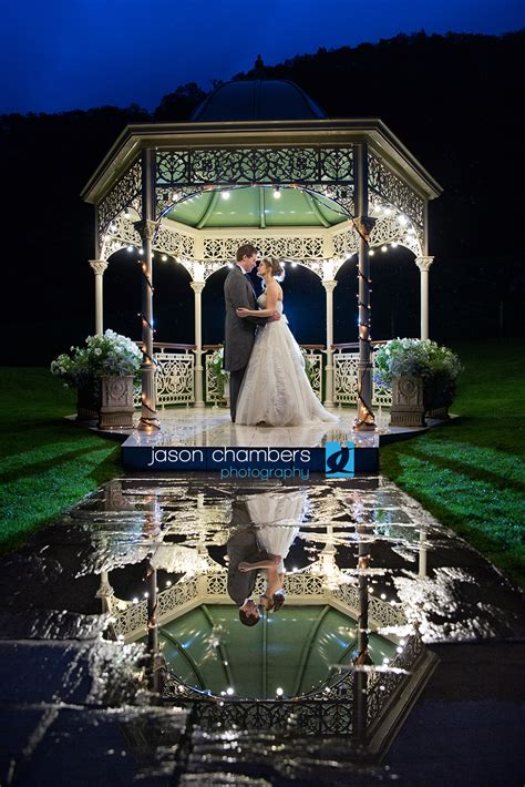 gazebo rainy days lodore falls wedding gazebo photographs keswick venue