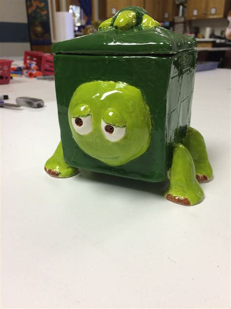 the s lab s lab in a box a potential game changer for ceramic box with lid lesson create art with me