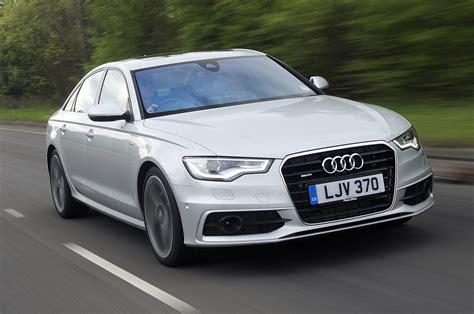 Audi A6 Deals by Best Car Deals Audi A6 Nissan Leaf Peugeot Rcz Mazda 2
