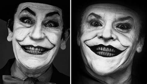 john malkovich edad famosos retratos con john malkovich como modelo cultura