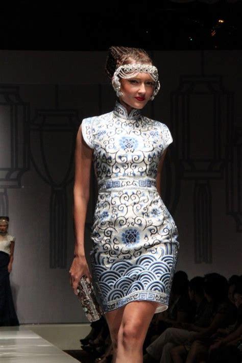 Batik Dress Shanghai 17 best images about sebastian gunawan on fashion weeks behance and ux ui designer