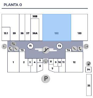 oficinas yoigo barcelona mir 211 montserratcentre