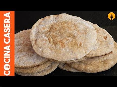 libro pan casero recetas pan 193 rabe recetas de pan casero youtube