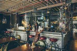 Top Coffee Bar by Cafe Design Raspberry Business