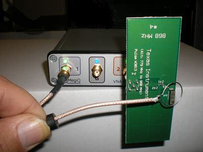 vna measure inductor vna measure inductor 28 images simple trick to measure plane impedance with a vna edn ef